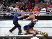 January 29, 2005 WWE Velocity.00005