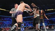 January 29, 2019 Smackdown results.13