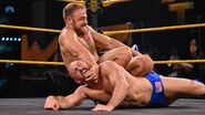 July 22, 2020 NXT results.26