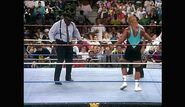 King of the Ring 1993.00007