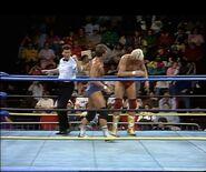 March 13, 1993 WCW Saturday Night 17