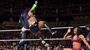 March 14, 2016 Monday Night RAW.31