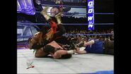 March 25, 2004 Smackdown results.00029