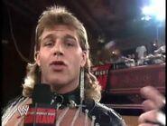 May 17, 1993 Monday Night RAW.00008