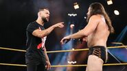May 6, 2020 NXT results.30