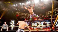 NXT 249 Photo 05