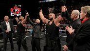 NXT TakeOver Toronto 2016.14