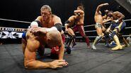 NXT TakeOver XXV.8