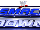 January 4, 2013 Smackdown results