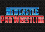 Newcastle Pro Wrestling (Logo)