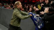 November 26, 2018 Monday Night RAW results.28