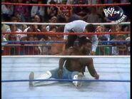 October 5, 1986 Wrestling Challenge.00029