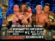 Raw-19-4-2004.7