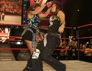 Raw 11-13-06 22