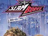 Slamboree 2000