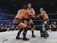 Smackdown-17-7-2003.14