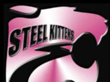 Steel Kittens Productions
