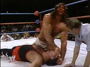 The Spectacular Legacy of the AWA 16