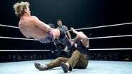 WWE World Tour 2014 - Newcastle.18