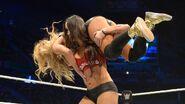 WWE World Tour 2016 - Aberdeen.7