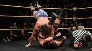 1-17-18 NXT 5
