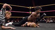 10-11-17 NXT 10