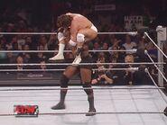 12-19-06 ECW 4