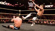 12.21.16 NXT.9