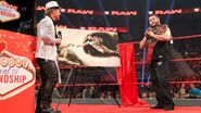 2.13.17 Raw.51