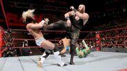 2.6.17 Raw.16