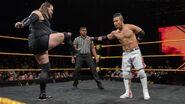 5-1-19 NXT 15