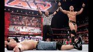 5-19-08 Orton & JBL vs. HHH & Cena-4