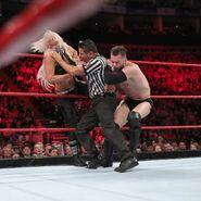 5-8-17 Raw 11