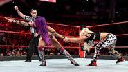 6-4-18 Raw 41