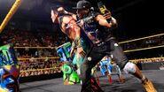 6-7-11 NXT 4