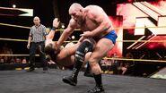6-7-17 NXT 2