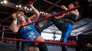 7-3-19 NXT UK 6