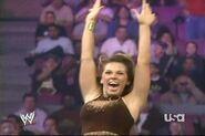 9-11-06 Raw 1