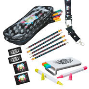 Alexa Bliss Little Miss Bliss Back To School Package (18 Piece Set)