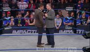 April 13, 2017 iMPACT! results.00005