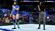 August 21, 2018 Smackdown results.4