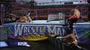 Best WrestleMania Ladder Matches.00033