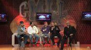 CMLL Informa (December 3, 2014) 12