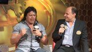 CMLL Informa (October 22, 2014) 15