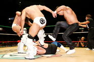 CMLL Super Viernes 5-12-17 25