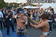 DDT20141030-10