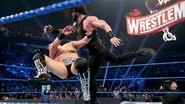 February 14, 2020 Smackdown results.29