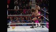 February 21, 1994 Monday Night RAW results.00019