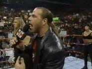February 9, 1998 Monday Night RAW.00049