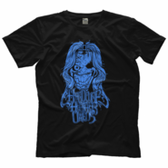 Heather Owens Horror Heather Shirt